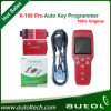Newest Arrival Original X100 PRO Auto Key Programmer Better Than X100+ Handheld Key Programmer