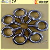 China Supplier DIN580 Stainless Steel Lifting Eye Bolts