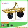 Agricultural Equipment Yto Tractor Mounted Disc Ridger