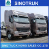 A7 Tractor Truck/Truck Head/Prime Mover for Sale