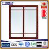 Aluminium Material Windows and Doors with As2047 Certificate