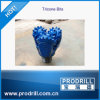 Hottest Selling Rock TCI Drill Bit