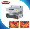 Kitchen Equipment Commercial Electric Salamander