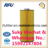 Oil Filter Auto Parts for Mercedes Benz A4571840125