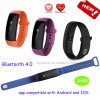 IP67 Waterproof and Dustproof Smart Bluetooth Bracelet M88