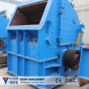 Chinese Leading Gritstone Crusher