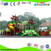 Children Outdoor Playground for Park / Preschool