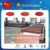 PLC Control Glazed Tile Forming Machine