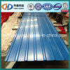 Good Quality Corrugated Roofing Steel Sheet with ISO9001