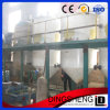 Professional Supplier for Rapeseed Crude Oil Refining Equipment