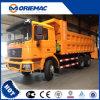 Shacman Truck 340HP 6X4 Dump Truck (SX3255DR384)
