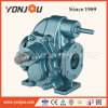 KCB Series Electric Gear Oil Pump