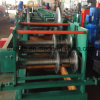 Hot Selling High Standard Cable Tray Roll Forming Machine Fully Automatic