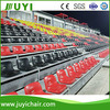 Customized Dismountable Outdoor Bleacher Grandstand Jy-715