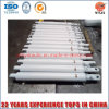 Hydraulic Cylinder for Mining Equipment Industry Made in China