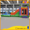Bouncy Combo Inflatable Water Toy in Water Play Equipment (AQ720-3)