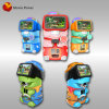 Children Coin Operated Game Machine Bear Baby Vr Educational Playstation