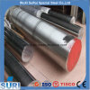 Best Price AISI Standard 201 202 TP304 310 St314 St316 316L 1.4462 1.4418 Stainless Steel Bar/Rod/ Shaft