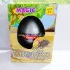 5*6cm Magic Growing Hatching Pet Beatles Egg Novelty Toys for Kids