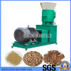 Poultry Animal Pellet Feed Making Mill for Chicken/Dog/Pig/Cow Farm