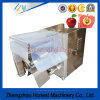 Electric Automatic Vegetable Fruit Potato / Apple Peeler Corer Slicer