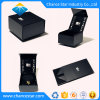 Custom Design Flat Pack Foldable Magnetic Cardboard Paper Box