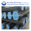 ASTM A106 Gr. B/A53/API5l Gr. B Seamless Steel Pipe