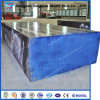 Special Steel Scm4 Material Steel Plate P20 Specification