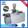 Competitive Price PVC Plastic Pipe Making Machine