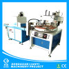 Automatic Screen Printing Machine with Rotary Table