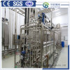 Factory Price Liquid Filling Machine Hot Sale Bottled Pulp Juice Filling Machine