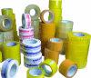 Custom BOPP OPP Adhesive Package Tape Shipping Carton Sealing Packing Tape
