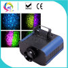 1X20W White LED Water Wave Rotating Pattern Effect Light