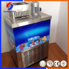 304 Stainless Steel Automatic Popsicle Making Machine for Ice Cream Shop