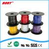 UL1430 24AWG 105 Degree Xlpvc Electrical Assembly Line