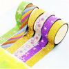The Latest Wholesale Cheap Custom Decorative Tape