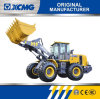 XCMG Official 5 Ton Brand New Wheel Loader Lw500fn