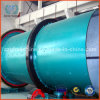 Organic Compound Fertilizer Granulating Equipment