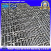 High Quality Stainless Steel Square Wire Mesh with (CE and SGS)