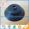 Silicone Rubber Suction Cup with Mushroom Head
