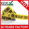 Polyethylene Safety Barricade Caution Tape (YST-WT-008)