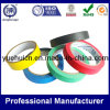 Normal Masking Tape Made in China