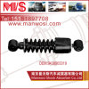 Shock Absorber 9438903319 for Benz Truck Shock Absorber