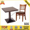 Strong Fashion Simple Restaurant Tables and Chairs