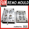 Plastic Soap Case Injection Mould