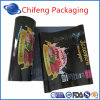 Soap Packaging Film