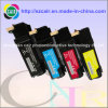 Compatible Toner Cartridge for Xerox Phaser 6130/6140