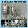Liquid Nitrogen Injection Machine (NJ 600)