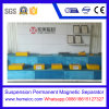 Suspension Permanent Magnetic Separator for Belt Conveyor, Iron Remover