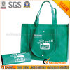 China Wholesale PP Non Woven Hand Bag